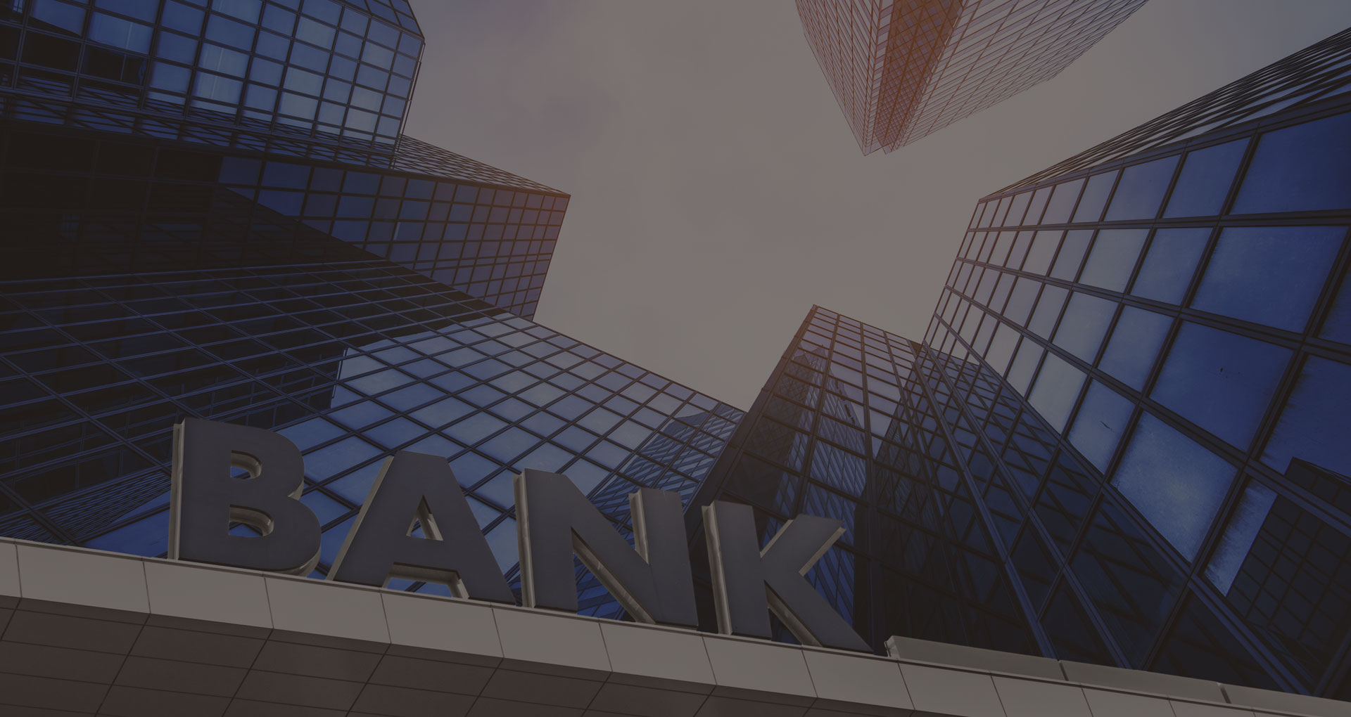 BANKING CREDIT AND FINANCE